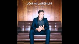 Jon McLaughlin - Let Go