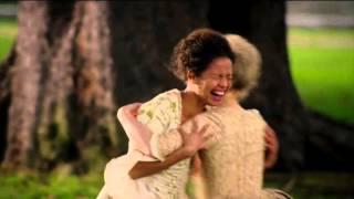 Laughter Montage - Belle Soundtrack