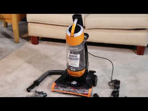 Cleanview Vacuum 1831 Bissell Vacuum Cleaners