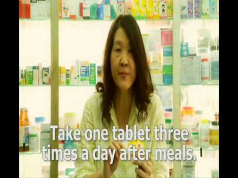 โรคสะเก็ดเงินในเวียดนามที่จะซื้อ
