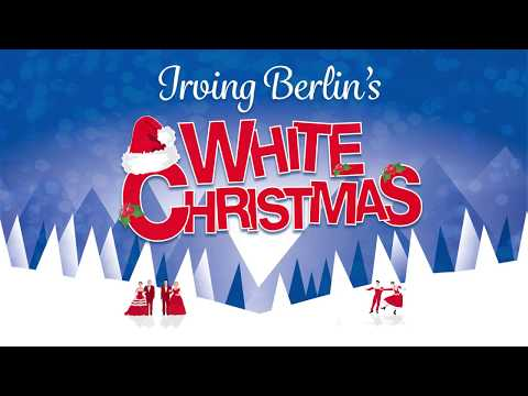 videos - Youtube White Christmas