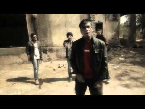Rap Ops - The Tamasha (SD)