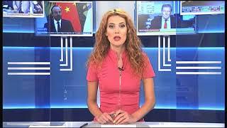 Емисия новини – 17.00ч. 25.06.2018