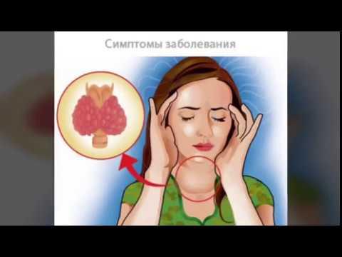 Чем отличается аденома простаты от хронического простатита