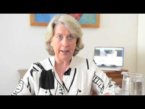 PROPERTY SETTLEMENTS, MATHEWS FAMILY LAW, MELBOURNE DIVORCE LAWYER