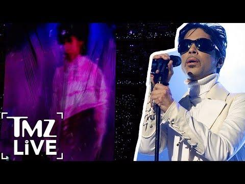 [TMZ] Prince: No Criminal Charges