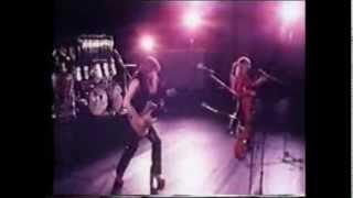 Sweet - The Six Teens (Glitz, Blitz & Hitz - The Very Best of Sweet)