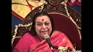 Adi Shakti Puja, The Shakti of Satya Yuga (Hindi with English live translation) thumbnail