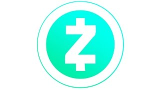 How to Mine Zcash on Mac (OS X) - NEW GUI VERSION