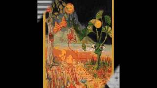 J.P. Sunshine - Hey Girl (US 1968)