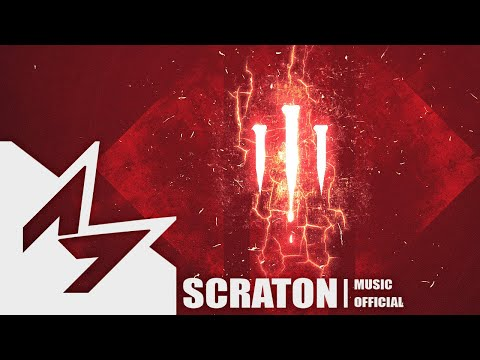 SCRATON - The Chosen One