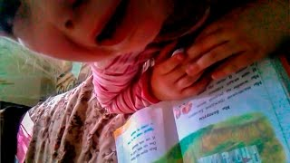 Смотреть онлайн Девочка плачет от текста про беларусов