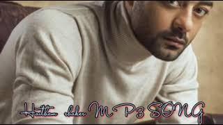 تحميل اغاني Haitham Shaker (ayami maak) MP3 MP3