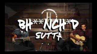 Bh*nch*d Sutta Cancer Ho Gaya - YouTube