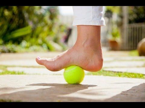 Rubromikoz toenails paggamot