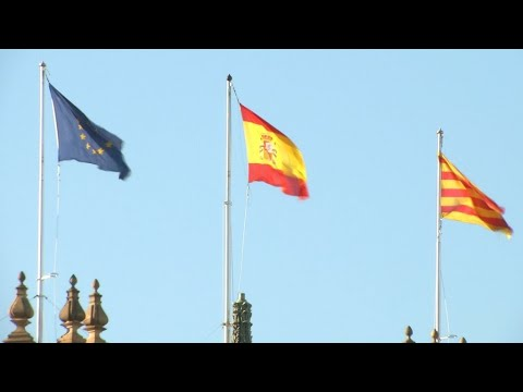 To split or not to split? Where next for Spain and Catalonia? (Part 1)