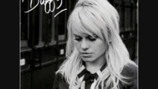 Serious - Duffy (w/lyrics)