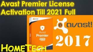 avast 12.3.2280 license key