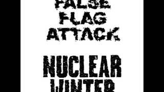 False Flag Attack - So Long Mom (Tom Lehrer Cover)