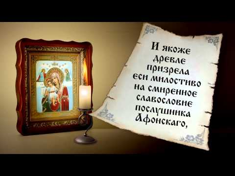 Звезда пленительного счастья о фильме актеры