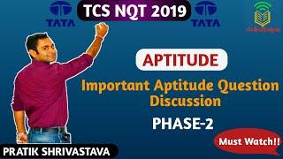 TCS NQT 2020 Big Update !! Results !! Ninja and Digital Exam