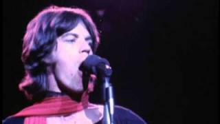 The Rolling Stones, Carol. Live  1969 (complete)