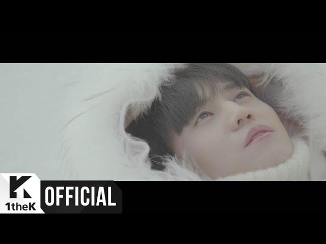 [Korea] MV : Yang Yo Seop - Star