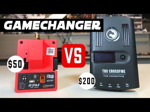 long-range-fpv-gamechanger--$50-frsky-r9m-vs-tbs-crossfire-review