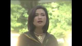 Hợp âm Chia tay hoàng hôn Thuận Yến - Hoài Vũ