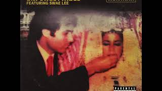 French Montana - Unforgettable ft. Swae Lee [MP3 Free Download]