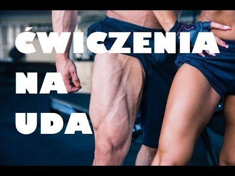 Stopień diastasis mięśni brzucha
