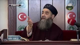 """Mahmud Efendi Hazretleri'mizin: """"Fetvâyı Müslüman Hocaya Sorun"""" Sözü Bugün Daha İyi Anlaşılıyor!"""