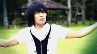 Download lagu Antik Cinta Putih Mp3