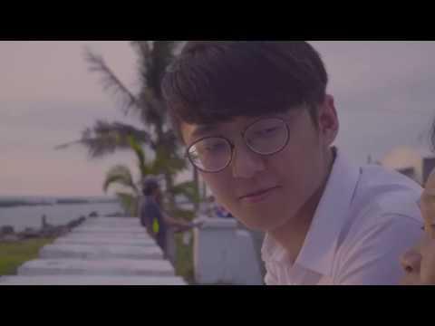 2017梓官漁蔬樂─回家