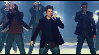 The Treblemakers - Please Don't Stop The Music (Pitch Perfect 2012)