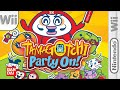 Longplay Of Tamagotchi: Party On