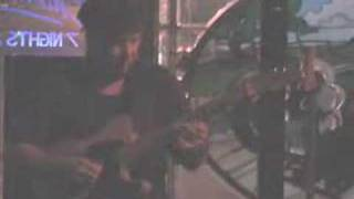 NEAL BANKS BAND - SMOOTH - Video Youtube
