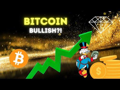 Cum se calculează bitcoin