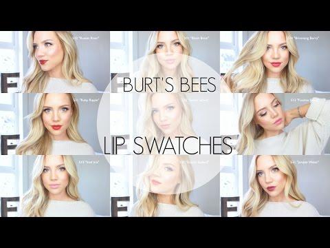 Lip Balm by Burt's Bees #8