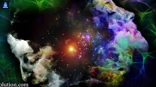 852 Hz Release Unconscious Bad Energy : Open up to Spiritual Experience & Deep Healing