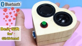how-to-make-awesome-bluetooth-speaker-for-your-girlfriend
