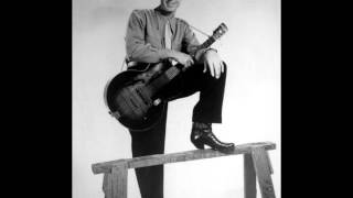 Johnny Horton My Bucket got a Hole in it