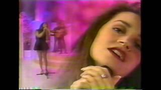 Pandora • Adios Amor, Adios Mi Amor Te Vas