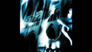 Time Machine - Army Of The Dead
