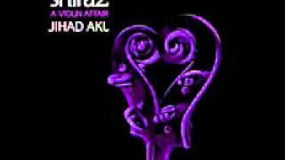 تحميل اغاني Hot ChocoLaTe Jihad AkL MP3