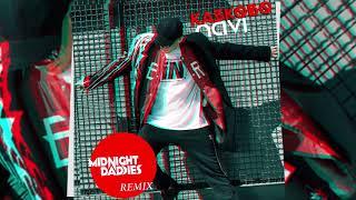 Ivan NAVI — Казково [ Midnight Daddies Remix ]