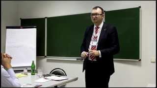 Русский авось или интуиция в бизнесе