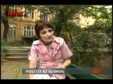 Iskola hipertónia gyermekeknél