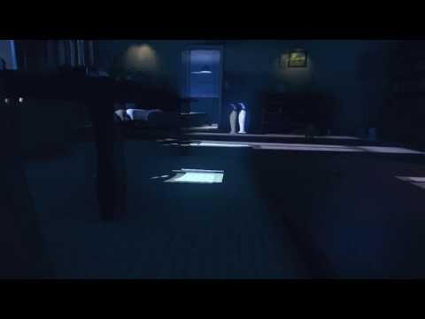 Among the Sleep - Gameplay Teaser thumbnail