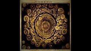 Colour Haze - Colour Haze (Full Album)